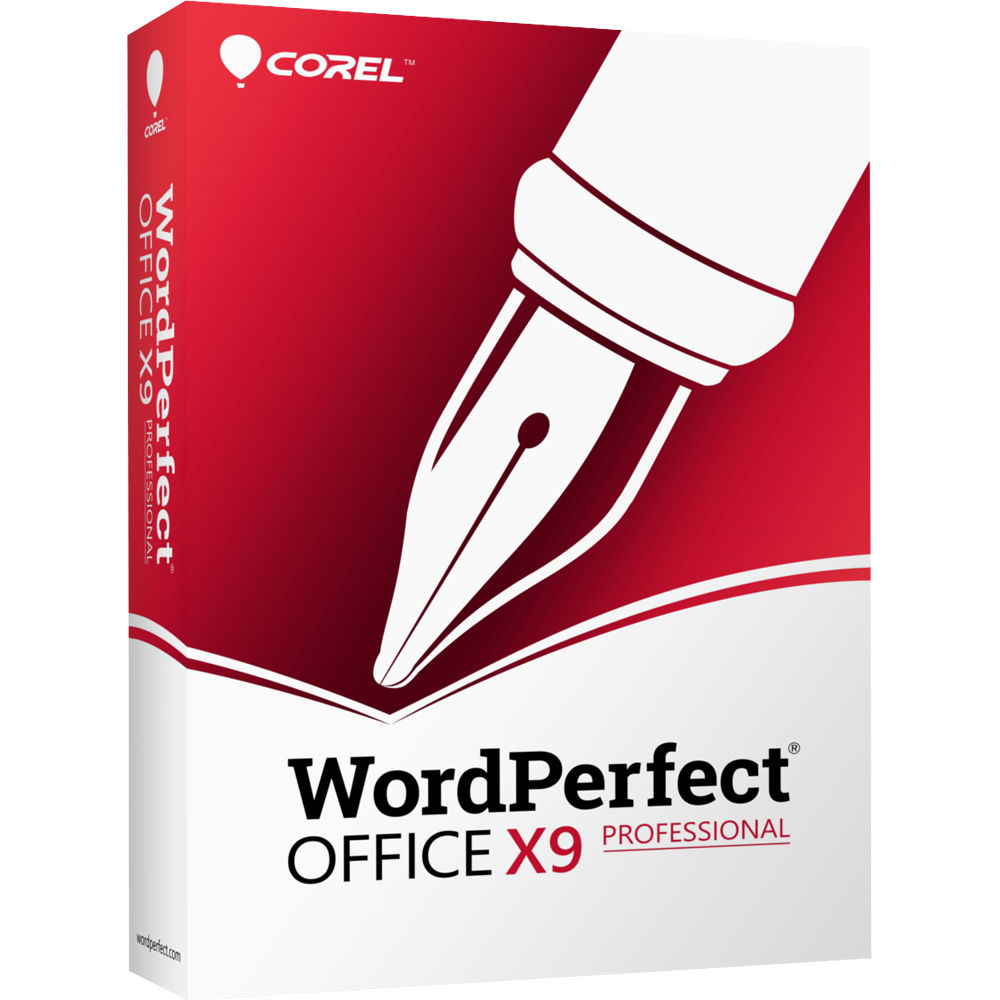 WordPerfect Office Mnt (2 yr) MUL